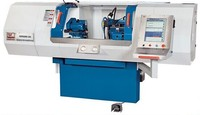 Precision Grinder Machine Tool And Cutter Grinding Machine