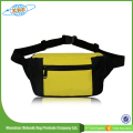 Camping And Hiking Sport Waist Money Belt