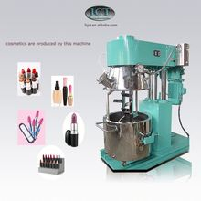 JCT permanent make up machine cosmetic tattoo pen making planetary mixer