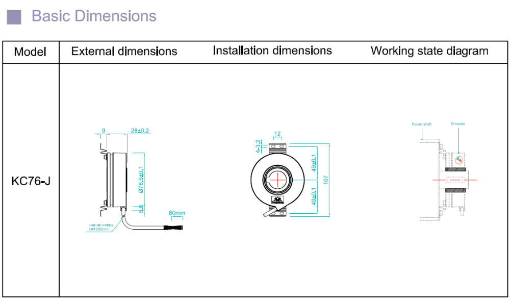 KC76 Dimension.png