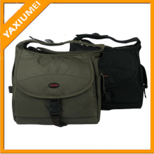 High quality camouflage camera bag for digital camera