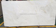 Yunfu factory cheap price Snow White onyx stone