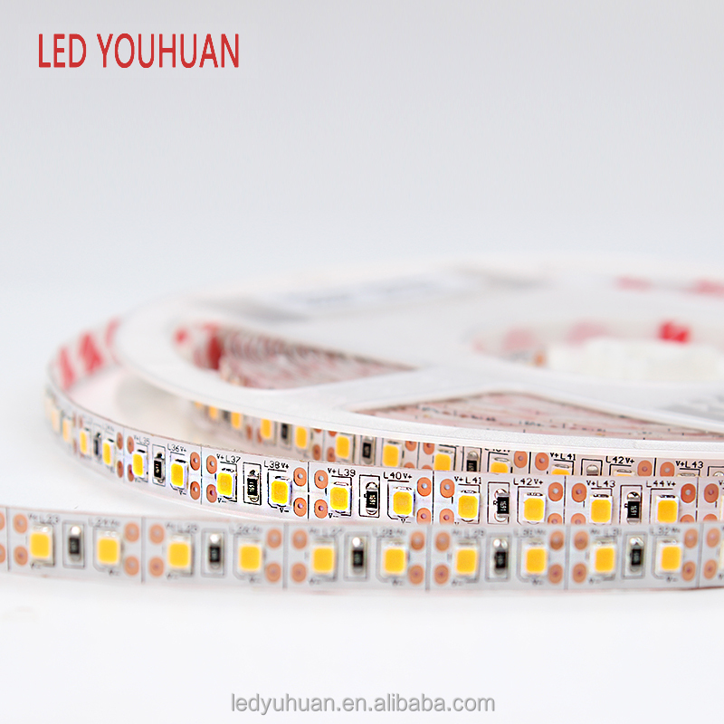 hotel living room office bendable led strip For Hotel Comercial Lighting