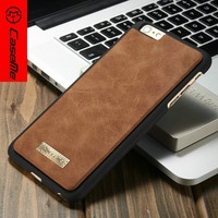 For iphone 6 plus flip cover,smart cover case for Apple iphone 6 plus
