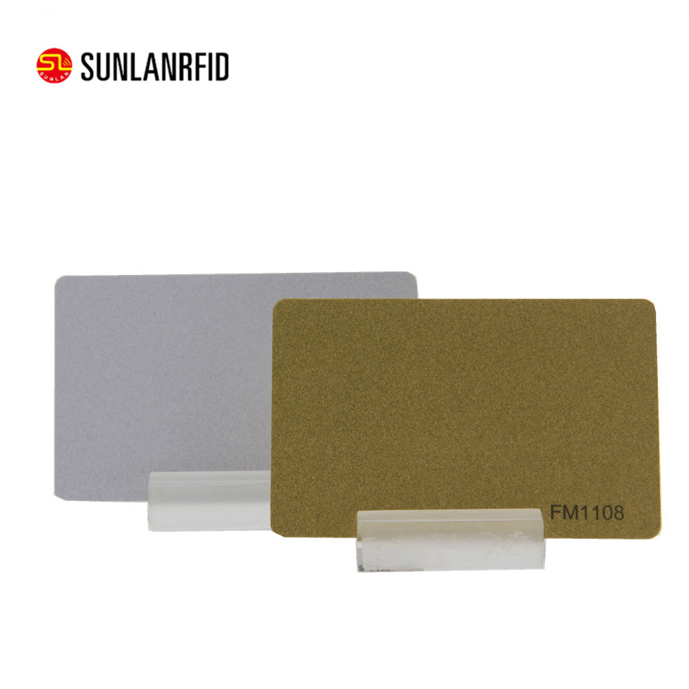 Wholesale business card id cards online buy best business card id high quality strongbusinessstrong employee colourmoves