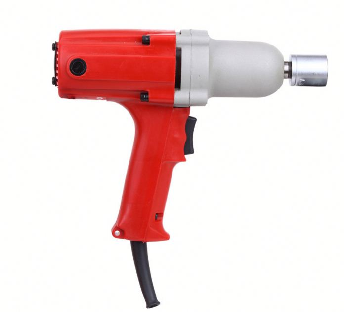 high quality universal wheel spanner 12v electric impact wrench factory