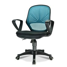 C13# Office furniture suppliers computer revolving chair for office