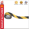 Anti-slip Adhesive Tape With High Quanlity Anti Slip Tape For Playgrounds Or Steps