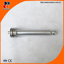Materials stainless steel idler rotating shaft and rotovator shaft