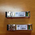 Latest Version Authentic / Genuine cisco sfp module SFP-10G-LRM