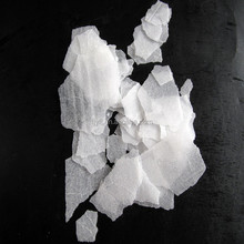 Best Caustic Soda Price, Caustic Soda Pearl, Caustic Soda Flakes For Water Treatment Industry