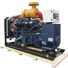 China Product on Alibaba biomass electric power generator for sale
