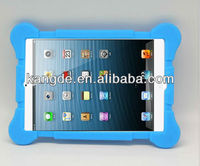 ruggedized heavy duty covers case kids tablet case 7 inch tablet bumper for kids
