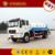 Sinotruk HOWO 6x4 20000 liter water tank truck price for sale