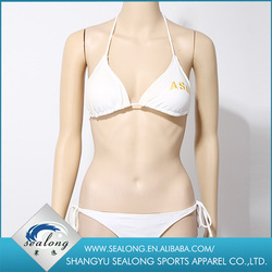 Online shopping Fashion dress Slimming Fitness new japanese swimwear