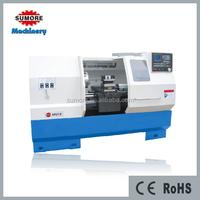 jinan eagle CE approved cnc machine SP2119