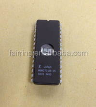 M27C256B-70F6 L 1250+ TRIPLE 3-INPUT POSITIVE-NAND GATES ELECTRONIC PRODUCTS ic