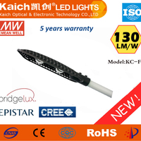 40W 50W 60W LED Street Light