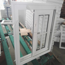 cheap house window upvc window for sale