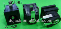 PJ005C for Toshiba Satellite A, M, R Series: A10, A10-S127, A10-S128, A10-S129