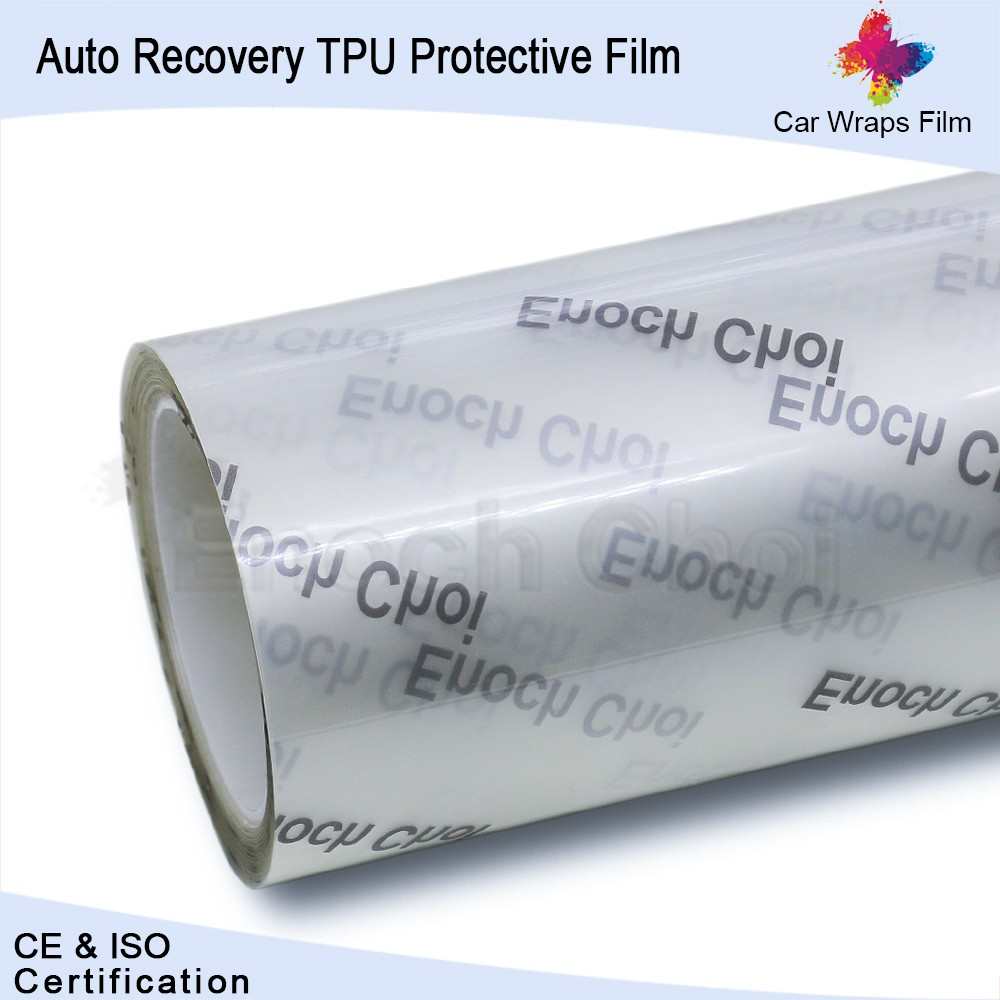 Clearance Sale High Gloss PVC 2016 New Free Films English Hot Blue Film