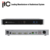 ITC Best Buy V2.0 OEM Network Definition Conferencing Equipment Video Conference System