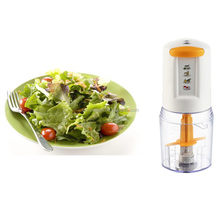 Factory direct sale 2 speed cheap food processor