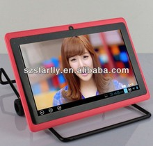 lowest factory price fast ship tablet android,each week 5000pc tablet pc android tablet,