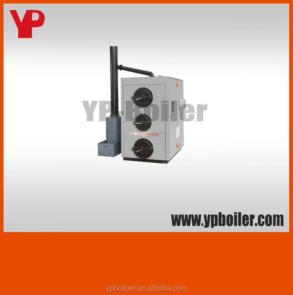 NEW ARRIVAL COAL heater domestic oil fired hot water boiler
