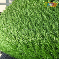 30Mm Landscape Artificial Grass For Gymnasium