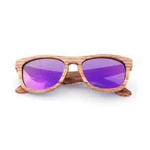 taobao wholesale custom logo sunglasses wooden frame polarized sunglasses 2016 women vintage