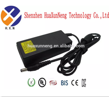 wholesale AC DC laptop power adapter for LG laptop battery charger 19V 5.59A 106W 6.4*4.4mm laptop charger