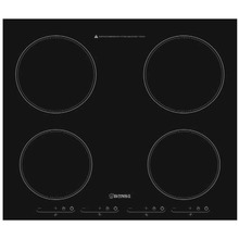 Gas stove cooktop rang hood induction cooker ceramic glass