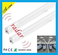radar product t8 18w led tube