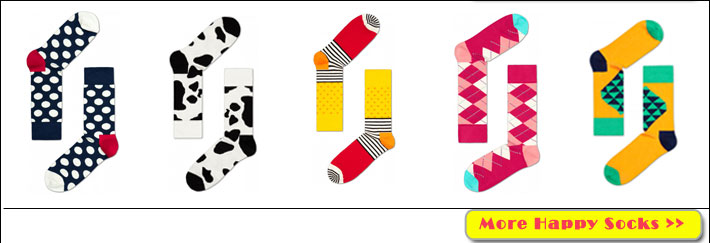 Personalized Design Tattoo Multi Colors Anklets Men Jacquard Performance Sock