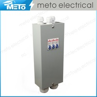 Meto Electrical Street Lighting Pole & High Voltage Buy Fuse Box