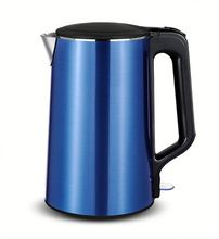 small kitchen appliance 2.0L electric kettle