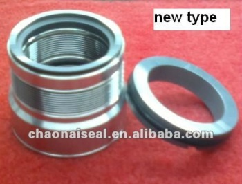 Carrier 05G compressor shaft seal
