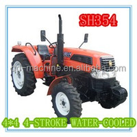 Factory Price massey ferguson 290 tractor for hot sale