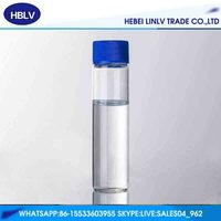 Hot selling Nitroethane CAS 79-24-3 with high quality