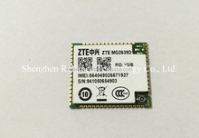 ZTE low price gsm gps module MG2639D