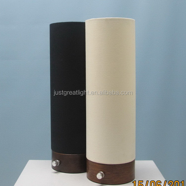 Super quality family use table lamps for family room