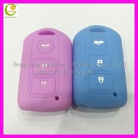Smart car key shell for Toyota folding remote key blank with good quality bulk price,welcome oem order for personalized auto key