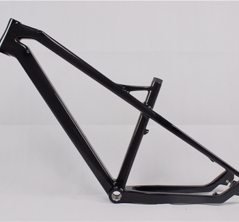China supplier New style and TOP quality of 27.5 er mountain bicycle frame