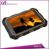 2016 New Rugged Tablet Pc for Andriod Download Play Store Cheap Mini Rugged Tablet 7inch Wholesale