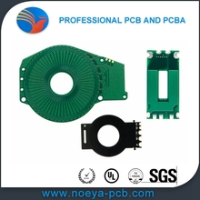Specialized OSP power bank pcb circuit boards and pcb assembly