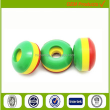 PU wheel skate board skateboard wheels