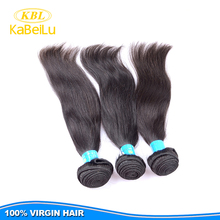 5A top quality s7 hair