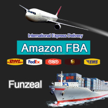 China Companies Agency LCL 20 40 Foot Container Shipping Goods ---Skype:funzealnancy