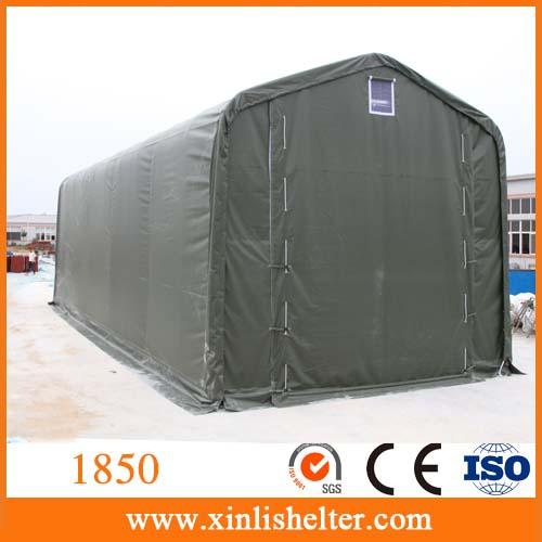 garage canopy shelter auto zelt guaranteed quality car. Black Bedroom Furniture Sets. Home Design Ideas